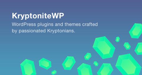 KryptoniteWP